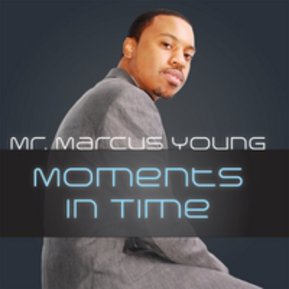 http://mrmarcusyoung.com/wp-content/uploads/2014/02/moments-in-time-420x420.png