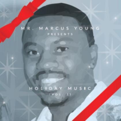 Holiday Music, Vol. 1