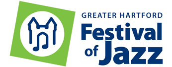 Greater Hartford Jazz Festival